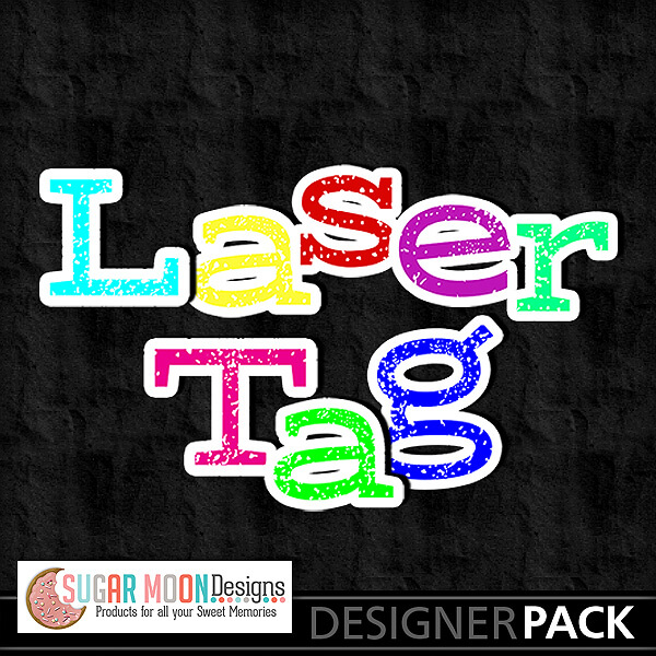 [LASERTAG_appreview]
