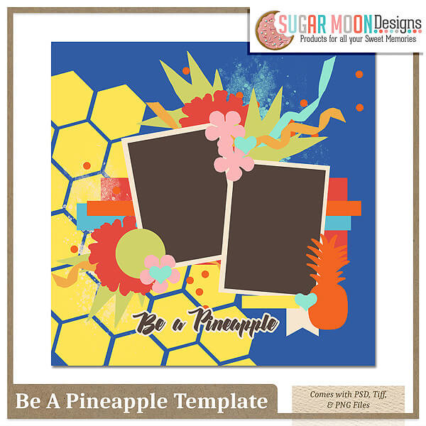 sugarmoon_pineapple_template_preview