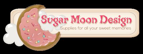 Sugar Moon Design