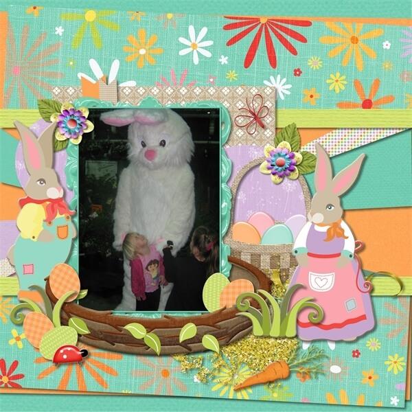600x600 images - Page 968_zpszg3uifxu