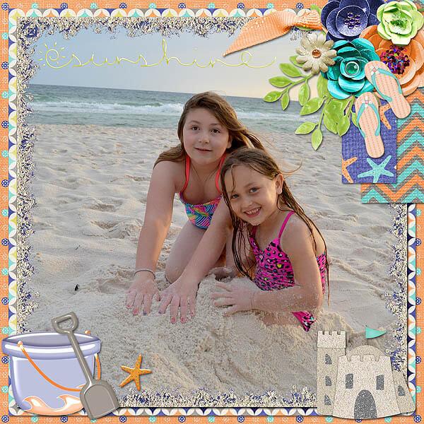Beach amp Sunshine_zps8o5g1ah7