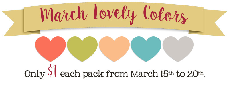 Mar16_Lovely_Colors