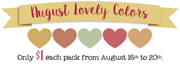augustlovelycolors (1)