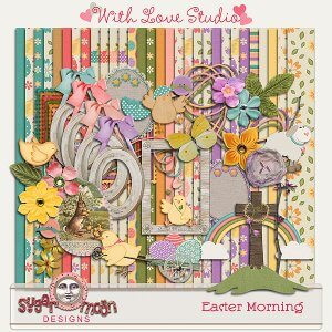 eastermorning
