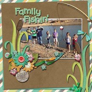 familyfishin
