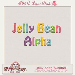 jellybeanalpha
