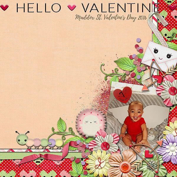 maddox_valentine1