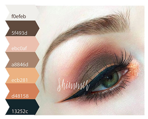 sugarmoon_colorpalette_shimmer