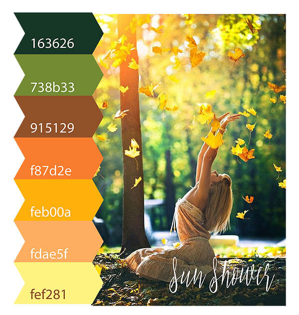 sugarmoon_colorpalette_sunshower