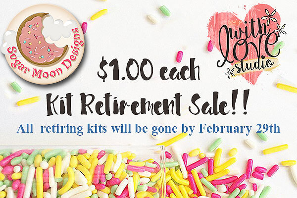 sugarmoon_retirementsale