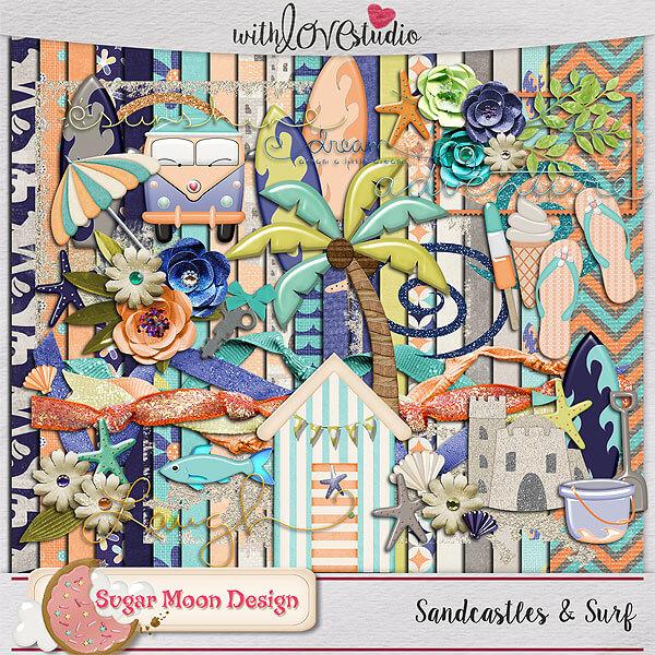 sugarmoon_sandcastles_preview