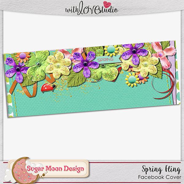 sugarmoon_springfling_fbcoverpreview