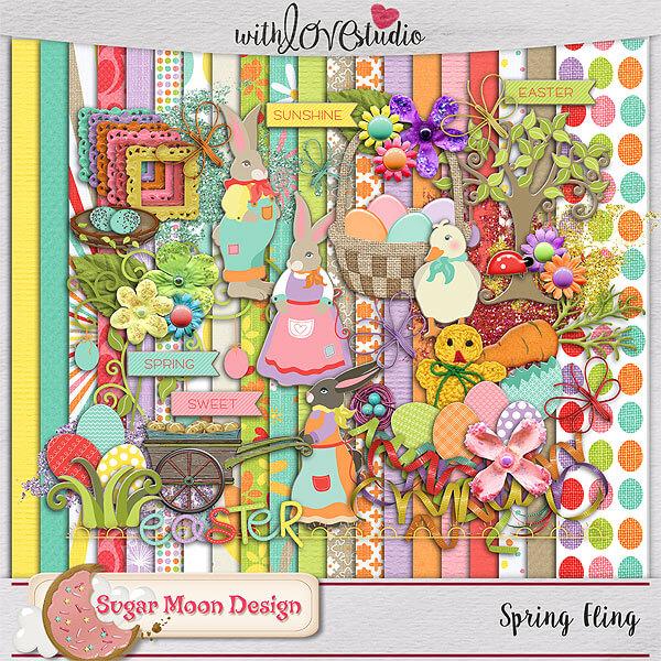 sugarmoon_springfling_preview