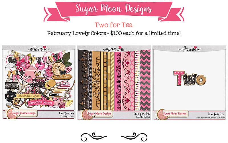 sugarmoon_tea_newsletter