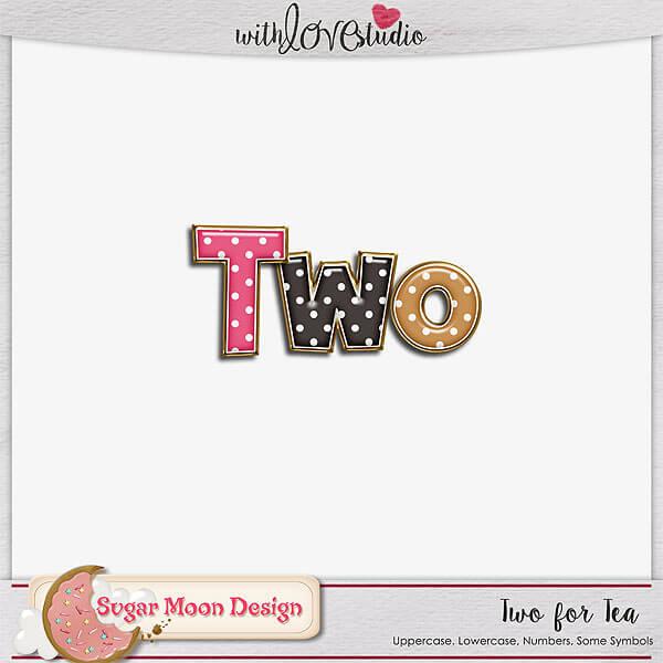 sugarmoon_twofortea_appreview