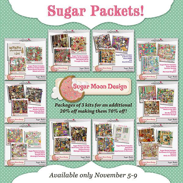 sugarpacket_ad