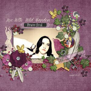 violet_wildabandon